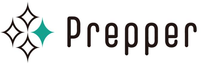 データプレパレーション付きデータ販売サービスPrepper